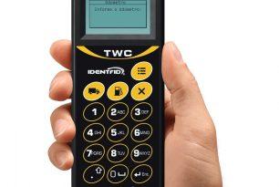 Tecnologia TWC
