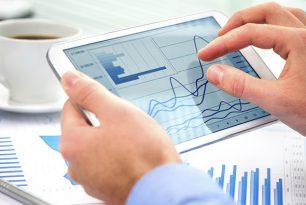 O uso do BI – Inteligência de Negócios em pequenas e médias empresas